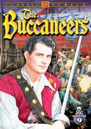 The Buccaneers - Volume 9