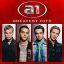 A1, Greatest Hits [Import]