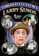 Forgotten Funnymen - Larry Semon