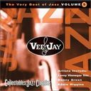 Vee-Jay: Very Best of Jazz, Volume 5
