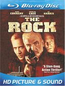 The Rock (Blu-ray)