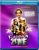Forbidden Zone (Special Edition) (Blu-ray)