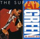 The Supreme Al Green: The Greatest Hits