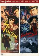 Val Lewton Horror Double Feature: The 7th Victim