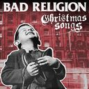 Christmas Songs (+CD)