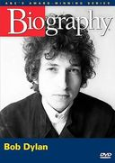 Biography: Bob Dylan - The American Troubador
