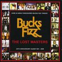 The Lost Masters (2-CD)
