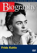 A&E Biography: Frida Kahlo
