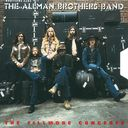 The Fillmore Concerts (Live) (2-CD)