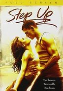 Step Up (Full Screen)