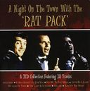 A Night on the Town With the Rat Pack (Live)