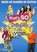 Hannah Montana - That's So Suite Life of Hannah