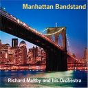 Manhattan Bandstand