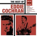 The Very Best of Eddie Cochran (2-CD)