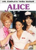 Alice - Complete 3rd Season (3-DVD)