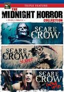 The Midnight Horror Collection: Scarecrow /