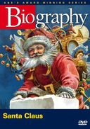A&E Biography: Santa Claus