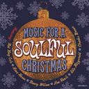 Music For A Soulful Christmas