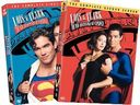 Lois & Clark: The New Adventures of Superman - Complete Seasons 1-2 (12-DVD)