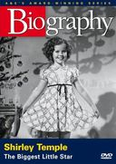 Biography: Great Entertainers - Shirley Temple: