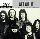 The Best of Wet Willie - 20th Century Masters /