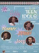 Rock's First Teen Idols: Live from Rock 'n' Roll