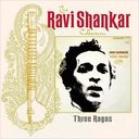 Three Ragas [Angel]