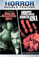 The House on Haunted Hill (1958) / The House on