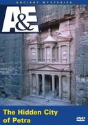A&E: Ancient Mysteries - The Hidden City of Petra