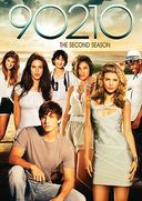 90210 - Complete 2nd Season (6-DVD)