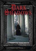 Dark Shadows - Collection 7 (4-DVD)