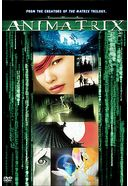 Animatrix (Widescreen)