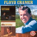The Magic Touch of Floyd Cramer / The Distinctive