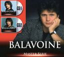 Master Series: Best of Daniel Balavoine