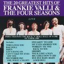 The 20 Greatest Hits: Live