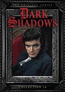 Dark Shadows - Collection 14 (4-DVD)
