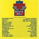 All-Time Greatest Hits of Rock & Roll, Volume 1