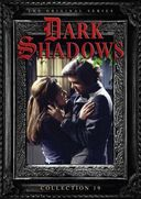Dark Shadows - Collection 19 (4-DVD)