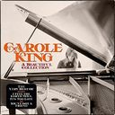 A Beautiful Collection: The Best of Carole King