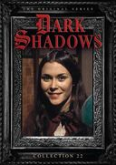 Dark Shadows - Collection 22 (4-DVD)