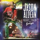 Jason Aldean - Night Train to Georgia