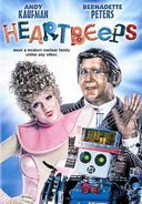 Heartbeeps (Widescreen)