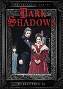 Dark Shadows - Collection 26 (4-DVD)