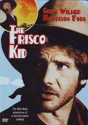 The Frisco Kid (Widescreen)