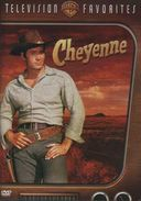 Cheyenne - Television Favorites