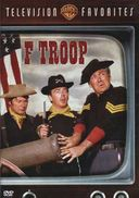 F Troop - TV Favorites Compilation
