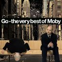 Go: The Very Best of Moby (Limited) (2-CD)