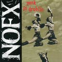Punk In Drublic (20th Anniversary Reissue) (180GV