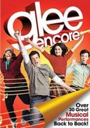 Glee - Encore: 30 Great Musical Performances