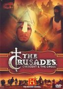 History Channel: The Crusades - Crescent & the